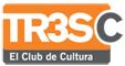 TRESC-taronja